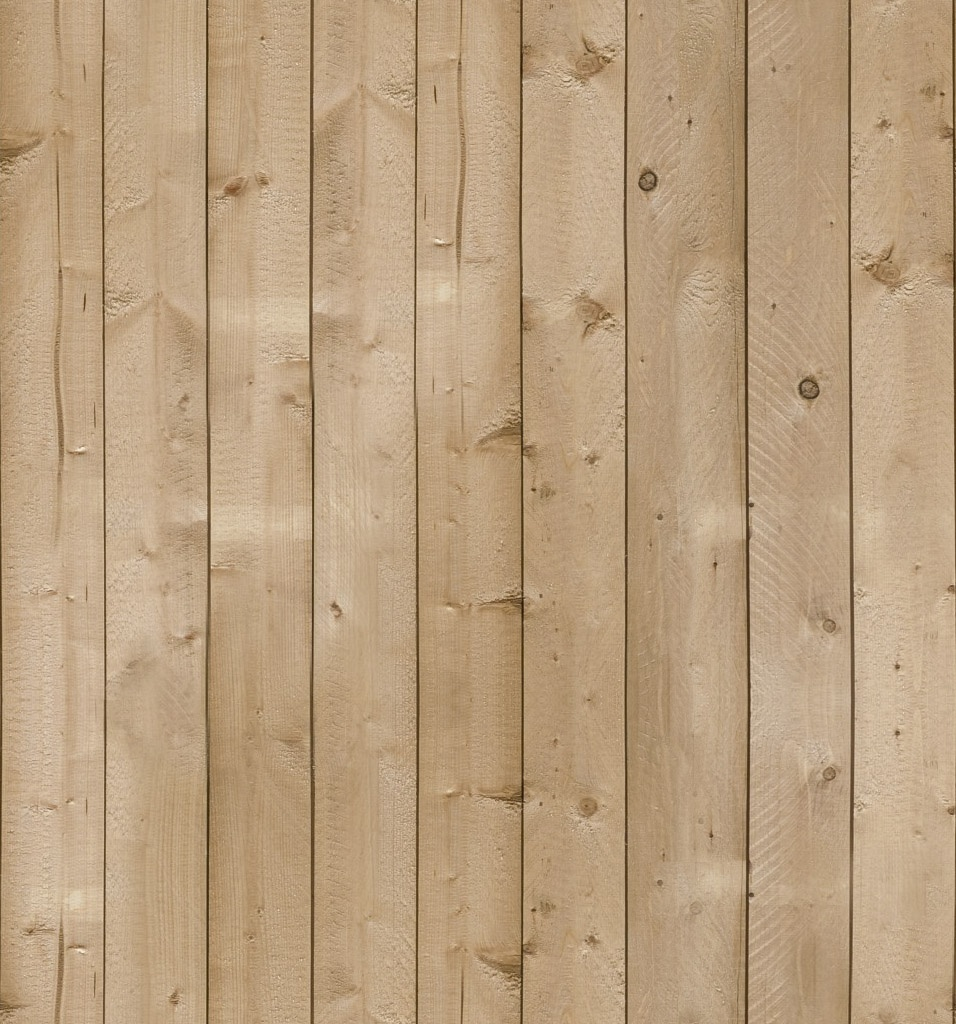 Tileable wood planks maps texturise free seamless for Wood plank seamless texture