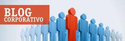 Razones datos cifras blog corporativo infografía