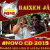 Banda Papa Mama - CD Carnaval - Tambor meu guia o axé da Bahia - 2015