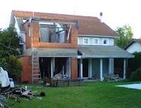 sistema housing