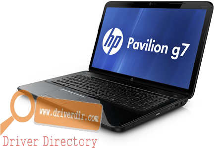 hp truevision hd driver download