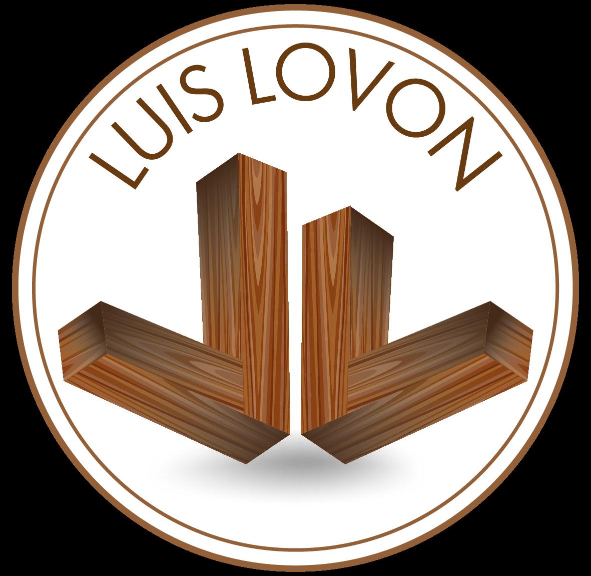 Luis Lovon
