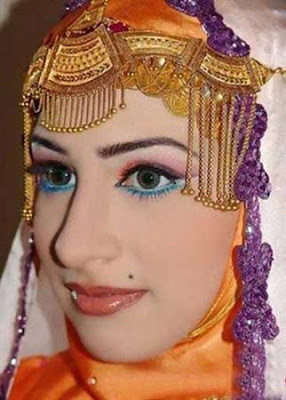 Saudi Arabia Beauty, Girls Fathima Kulsum, Photos, Gallery