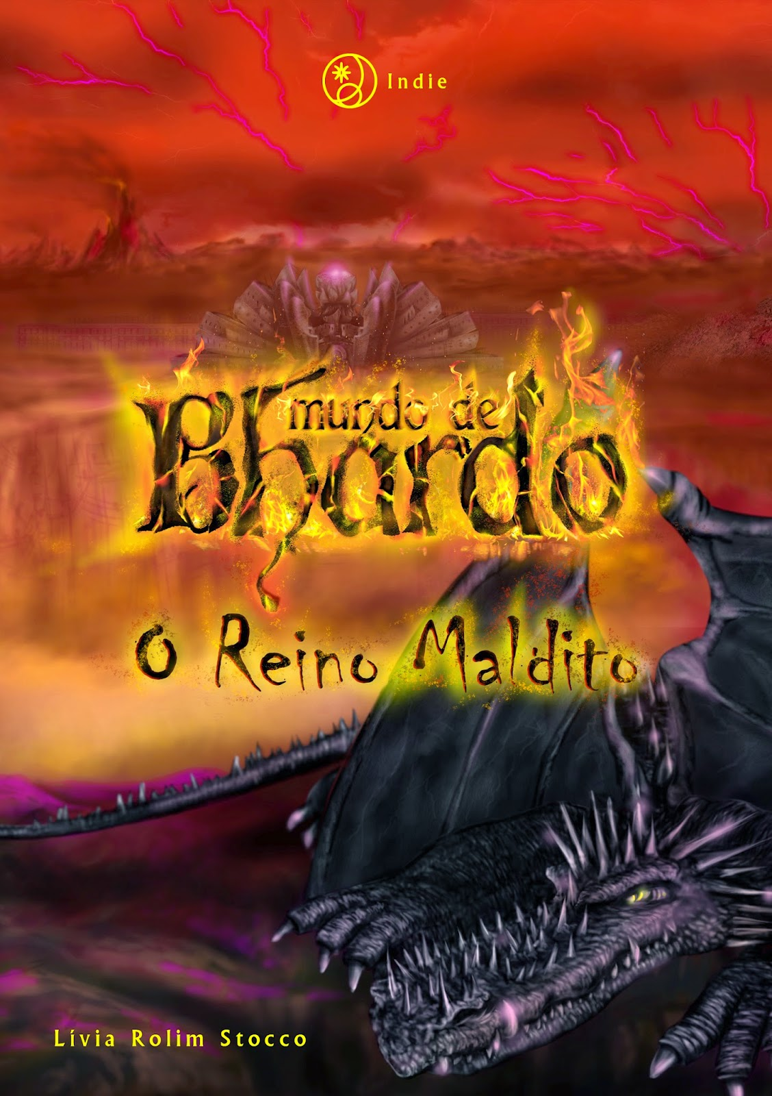 http://www.amazon.com.br/O-Reino-Maldito-Mundo-Bhardo-ebook/dp/B00PKLWMK0/ref=sr_1_4?ie=UTF8&qid=1418756582&sr=8-4&keywords=bhardo