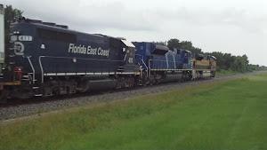 FEC101 Sep 10, 2012
