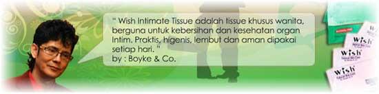 http://www.agenobatabe.com/2013/06/tissue-double-majakani-mbahphomet-tisu.html