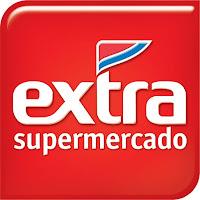EXTRA SUPERMECADO