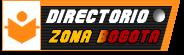 Directorio Zona Bogotá
