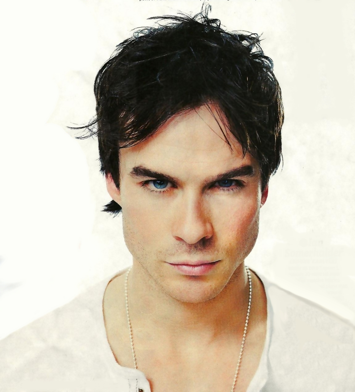 ian somerhalder photos lost tv series posters and cast