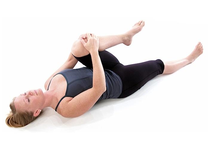 Como Hacer Yoga Desde Casa