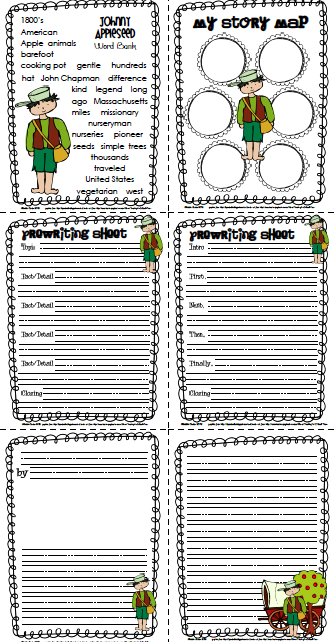 first grade story paper Buy school specialty handwriting paper - 1/2 rule pacon pac2656 picture story ruled our daughter's first grade teacher suggested we pick up a set of this.