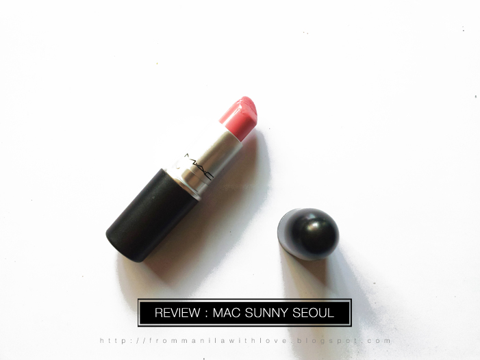 mac_sunny_seoul_creemsheen_review_swatch_lipstick_frommanilawithlove_1