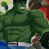 Rede Globo adquire direitos sobre a série Hulk e os Agentes S.M.A.S.H.