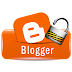 How to stop copying posts from your Blogger website ?