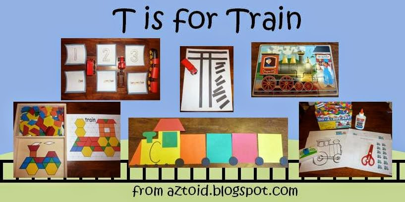 http://aztoid.blogspot.com/2014/04/tot-school-t-is-for-train.html