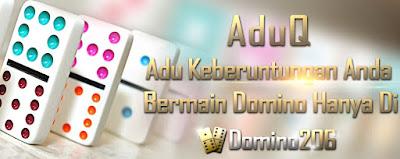 domino206 agen domino99