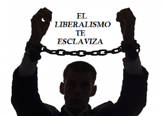 Blog Anti-Liberal