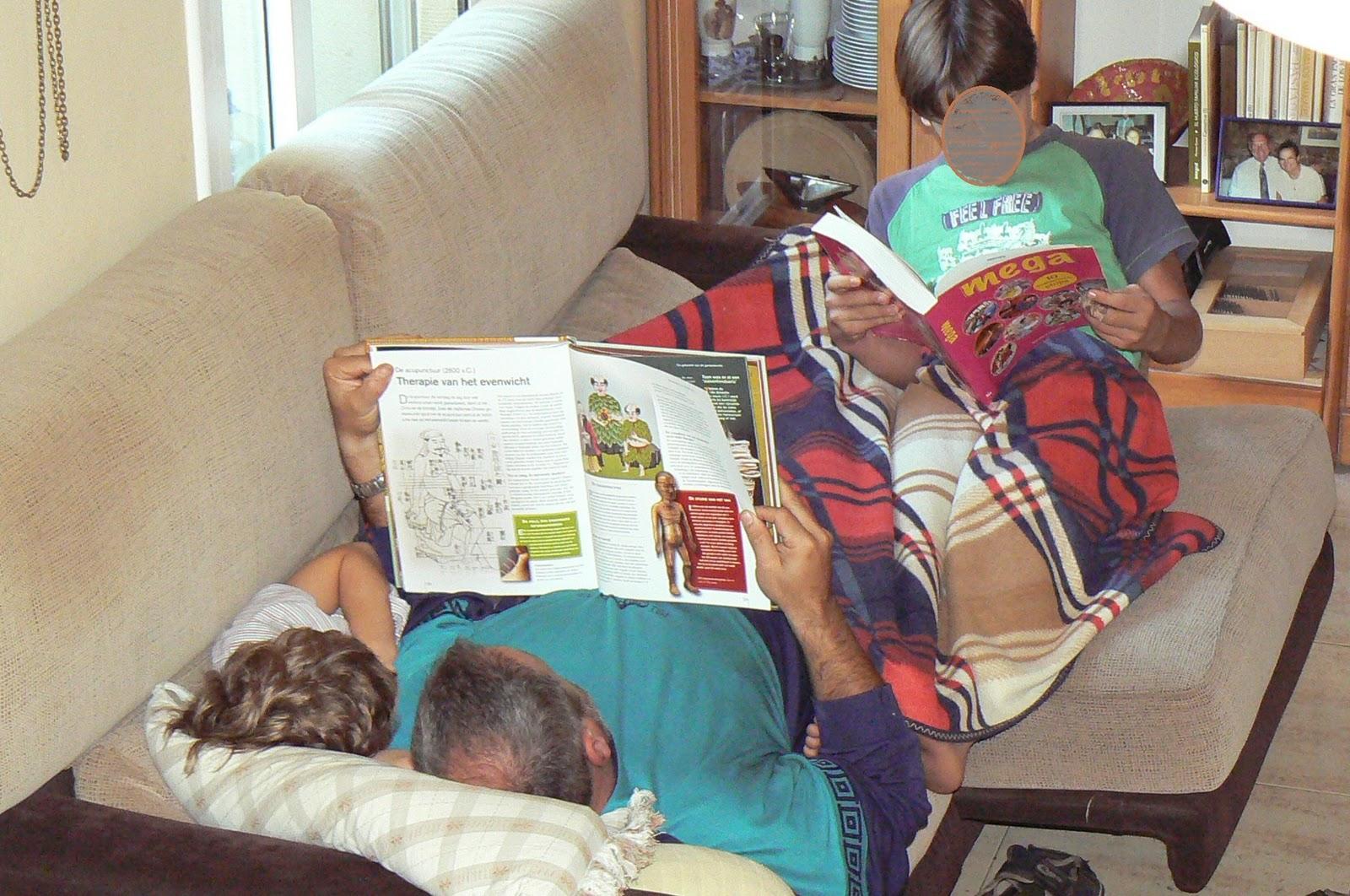 Orca observar recordar crecer y aprender martes mudo - Sofa para tres ...
