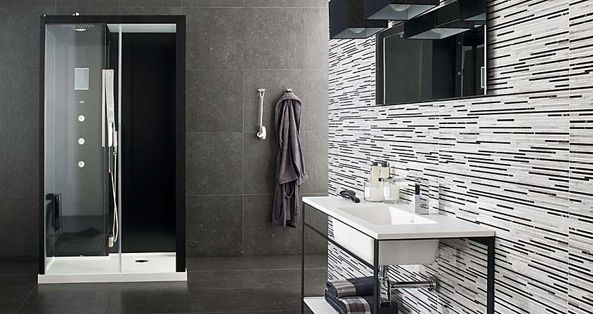 Treviso_Black_Porcelanosa_Tile_Outlet_NY_NJ_Garfield_Tile_Outlet.jpg
