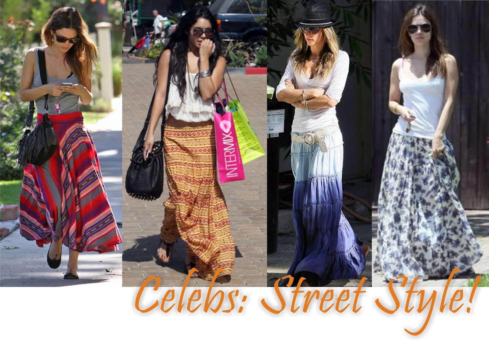 http://2.bp.blogspot.com/-dOOpfaa3ph4/T_9rt5uue0I/AAAAAAAACx4/fxdCWyobaKE/s1600/Trend+Alert+-+Maxi+Skirt++celebs+street+style+2.jpg