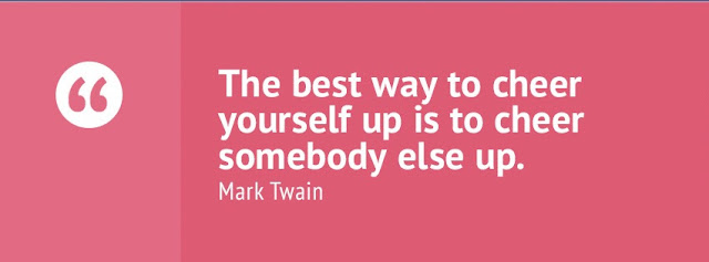 facebook timeline cover quotes Mark twain