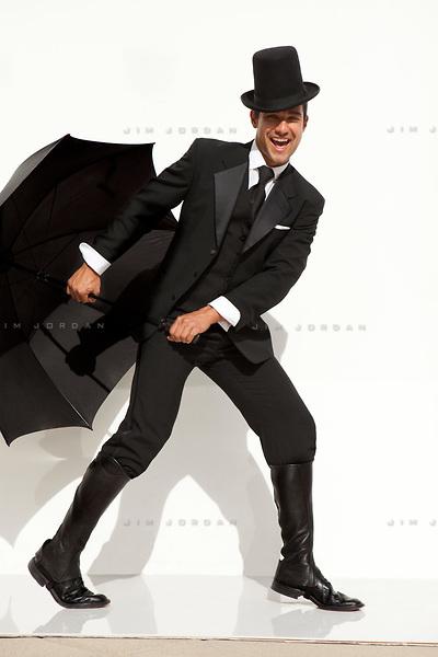 tailored suit,man suit