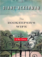 http://discover.halifaxpubliclibraries.ca/?q=title:the%20zookeepers%20wife%20a%20war%20story