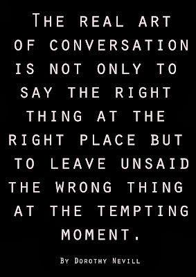 #quotation #inspiration #zappos