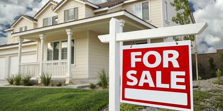 Beberapa Tips Yang Harus Diperhatikan Dalam Membeli Rumah Bekas Atau