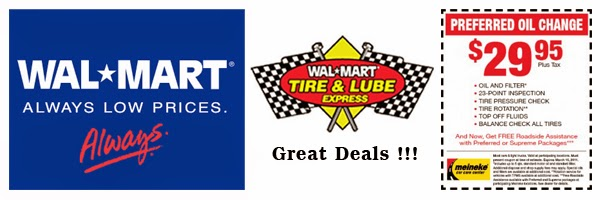 Easy Ways To Obtain Walmart Oil Change Coupons Oil Change Coupons