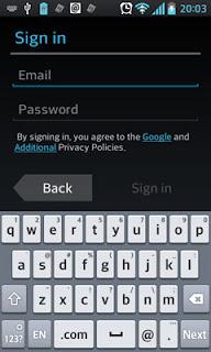 http://2.bp.blogspot.com/-dOTLa6oSP54/Ub6Sfh4l5nI/AAAAAAAAAGg/IV2X5u47XEo/s320/Tips-android_1.jpg