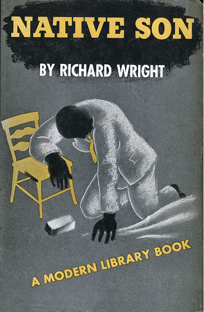 Modern American Book Cover Design : Booktryst the picasso of dust jacket design
