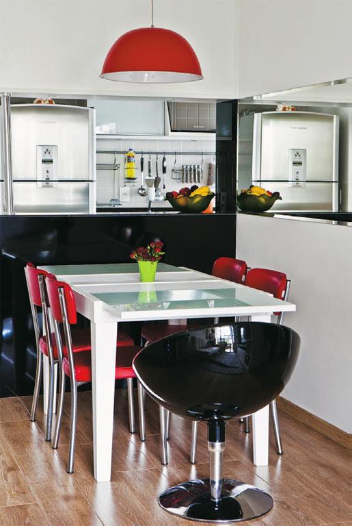 Achados de Decoração, blog de decoração, decoração de apartamento pequeno, loja virtual de decoração, loja de decoração online, quadros decorativos, almofadas de paris