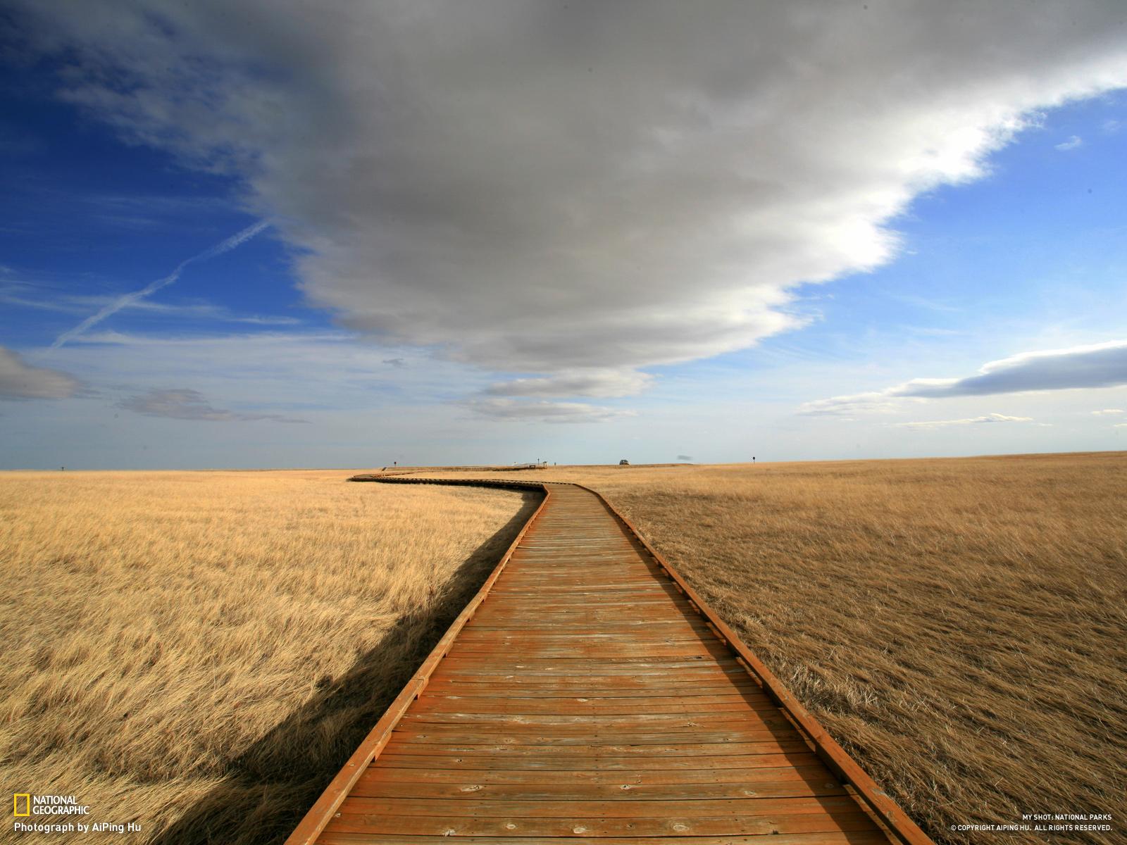 http://2.bp.blogspot.com/-dOVK6bk2kdY/T5diUaQgaiI/AAAAAAAACZU/L7G2lxG9xXk/s1600/34-national-parks-1600.jpg