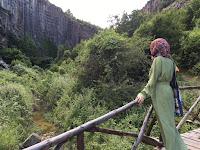 Elif Nuran Özgün