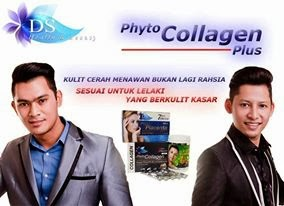 phyto collagen plus