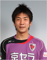 Kim Seng Yong joins Bengaluru FC
