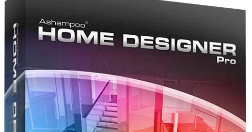 download ashampoo home design pro 2 v2 0 0 full crack