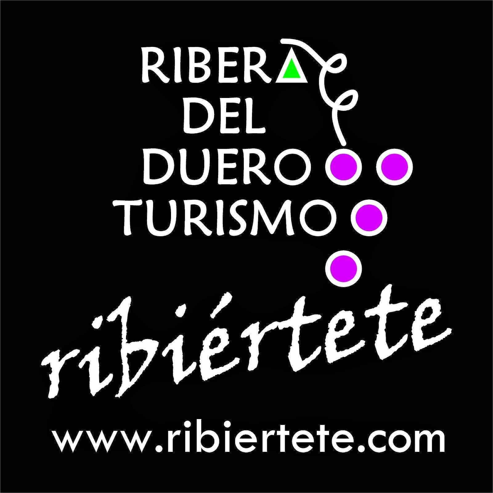 Organizamos tu visita a la Ribera del Duero ¡¡Reserva ya!!