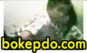 Video Mesum SMPN 7 Bengkulu di warnet