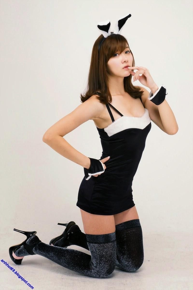 jung-se-on_DSC00219