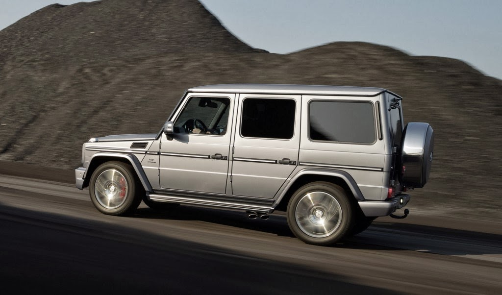 2014 mercedes benz g63 amg car pictures for Mercedes benz g63 amg 2013 price