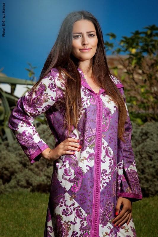 cherche femme marocaine meknes Asnières-sur-Seine