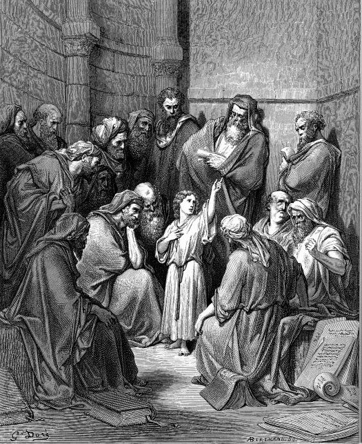 http://anglicancontinuum.blogspot.com/2013/01/first-sunday-after-epiphany.html