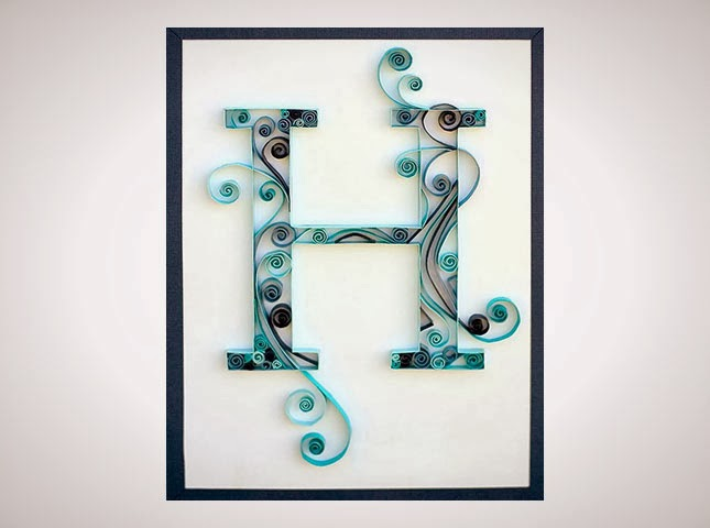 100 Creative DIY Wall Art Ideas To Decorate Your Space DIY Craft Projects