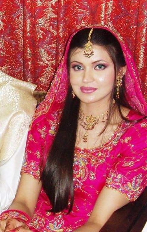 dresses pictures, bridal dresses pictures,Pakistani bridal dresses