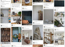 Find inspiration on Pinterest