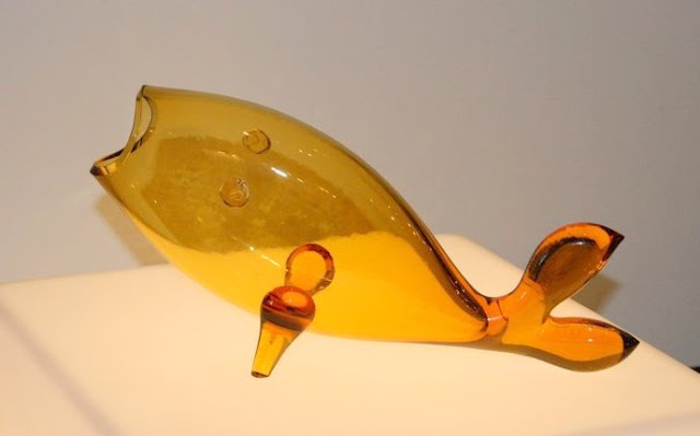 Mid2mod may 2012 for Anderson art glass