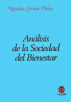 http://www.editoriallucina.es/articulo/analisis-de-la-sociedad-del-bienestar_47.html