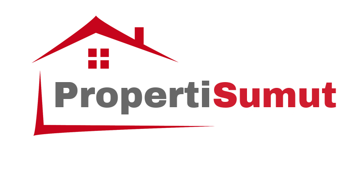 Propertisumut.com